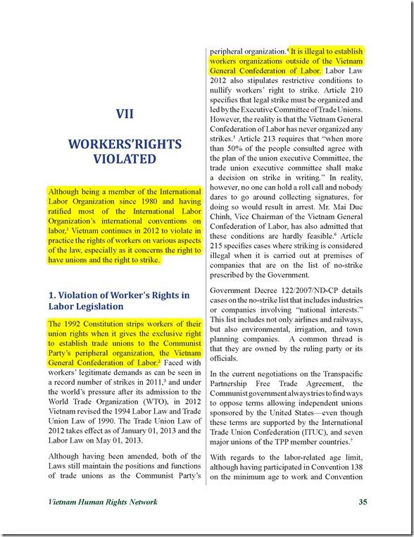 VNHRN Report_2012_Page_36